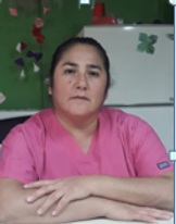 Chávez_Mardones_Margarita.png