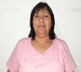 Rivera Silva Gladys.jpg