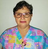 Torres Riquelme Doris Graciela.png