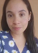 Fernandez Morales Daniela Camila.jpg