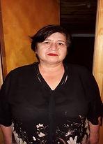 Quintero Vivanco Iris.jpg
