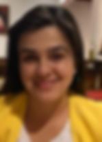 Ramírez_Soto_Elizabeth_Andrea.png