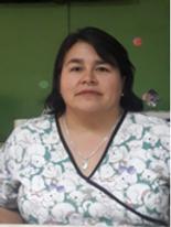 Gatica Torres Gloria.png