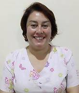 Aranda Sonia Del Carmen.png