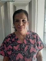 Pinilla Molina Gloria.jpg