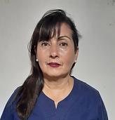 Cerda Leiva Lucila.png