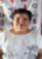 Miranda Recabarren Guillermina.jpg