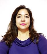 Pérez Marisel Ángela.png