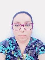 Merino Lineros Elizabeth.jpg