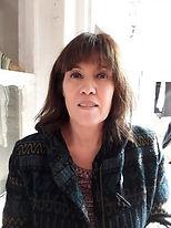 Lara_María_Eugenia.jpg
