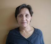 Herrera Arancibia Maritza del Pilar.png
