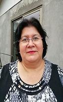 Gatica Torres Marisol.jpg