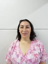 Vera Agurto Alejandra Silvana.png
