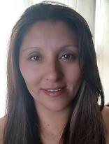 Álvarez_Orellana_Johanna_Ester.png