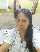 Reyes_Sepúlveda_Alicia.jpg
