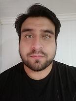 CARREÑO SANHUEZA JOSE ANTONIO.jfif