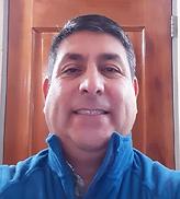 Antonio Ortiz F. Juan.png