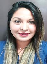 Arancibia María José.png