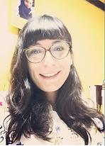 Palavecino_González_Claudia.png
