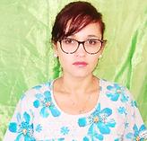 Apablaza Rojas Nicole.png