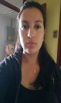 Hernandez  Mardones Clara.jpg