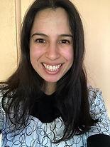 Cárcamos_arriagada_Cristina.jpg