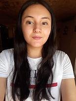Patiño_Contreras_Yolanda.jpg