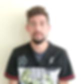 González_G._Edwards_Felipe.png
