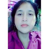 Pichihueche Curaqueo Gladys Orfilia.png