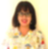 Ahumada Leal Karyn.png