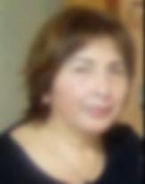 saravia cid Sandra Ximena.png