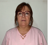 Latoja Palma Juana.png