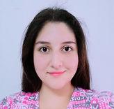 Alvarado Alvarado Jacqueline Ivette.jpg