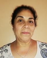 Ferreira Arias Jeannette Oriela.png
