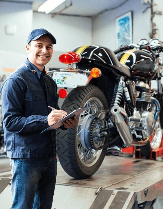 bike-inspection-img.jpg