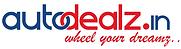 compressed logo.png