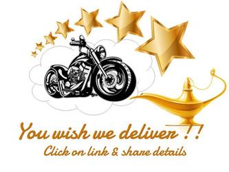 wish your bike Comp..jpg