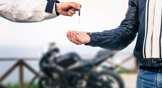 bike keys.jpg
