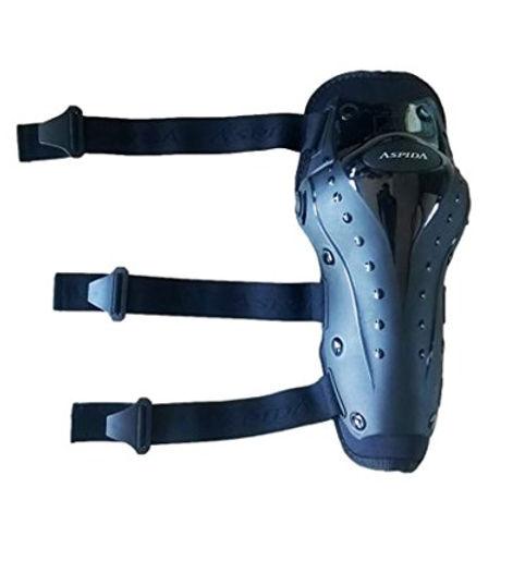 knee gaurd.jpg