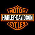 harley-2-282286.png