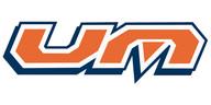 UM-Motorcycles-Logo.jpg