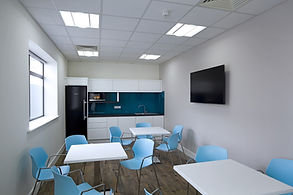 small_office_breakroom_kitchen.jpg