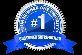 satisfaction-priority.png
