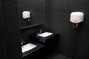 bathroom-unsplash.jpg
