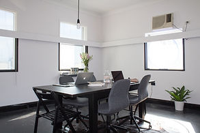 small_office-unsplash.jpg