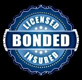 Licensed_Insured_Bonded-01.png