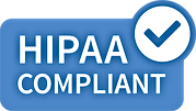 HIPAA-Compliance-with-document-managemen