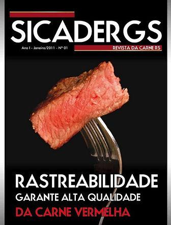revista-sicadergs-01.jpg