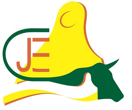 Certificadora JE