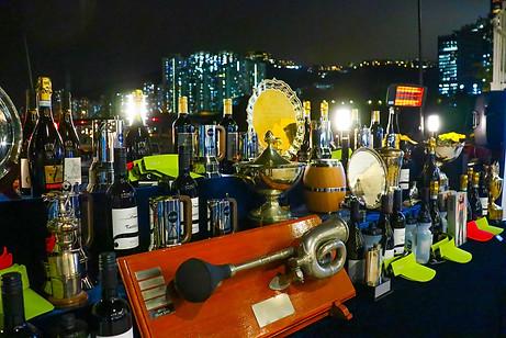 Trophy Prizes 1.JPG